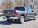 2018 Ram 1500 Crew Cab 4x4,  Pickup #18409 - photo 7