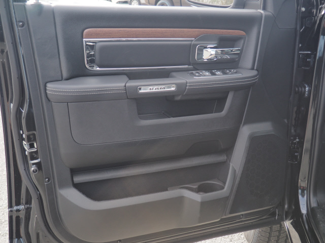 2018 Ram 1500 Crew Cab 4x2,  Pickup #18464 - photo 12