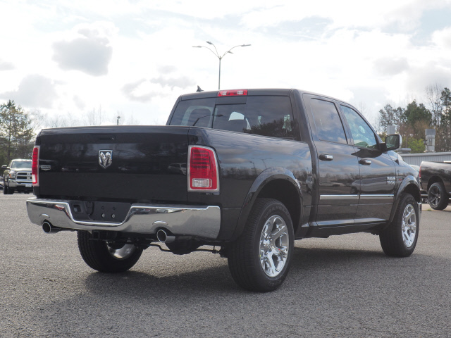 2018 Ram 1500 Crew Cab 4x2,  Pickup #18464 - photo 7