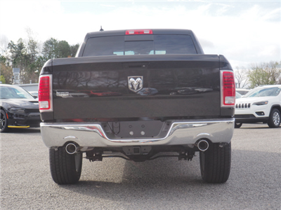 2018 Ram 1500 Crew Cab 4x2,  Pickup #18464 - photo 6