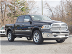 2018 Ram 1500 Crew Cab 4x2,  Pickup #18464 - photo 3