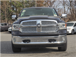 2018 Ram 1500 Crew Cab 4x2,  Pickup #18464 - photo 4