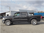 2018 Ram 1500 Crew Cab 4x2,  Pickup #18464 - photo 5
