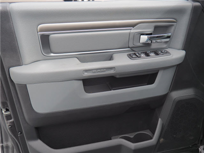 2018 Ram 1500 Crew Cab,  Pickup #18468 - photo 10