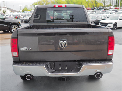2018 Ram 1500 Crew Cab,  Pickup #18468 - photo 5