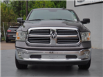 2018 Ram 1500 Crew Cab,  Pickup #18468 - photo 3