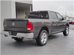 2018 Ram 1500 Crew Cab,  Pickup #18468 - photo 2
