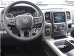 2018 Ram 1500 Crew Cab,  Pickup #18468 - photo 7