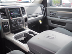 2018 Ram 1500 Crew Cab,  Pickup #18468 - photo 8