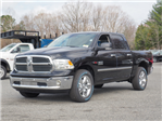 2018 Ram 1500 Crew Cab 4x4,  Pickup #18478 - photo 1