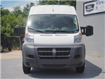 2018 ProMaster 1500 High Roof FWD,  Empty Cargo Van #18618X - photo 3