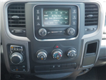 2018 Ram 1500 Quad Cab 4x4,  Pickup #18768 - photo 10