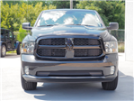 2018 Ram 1500 Quad Cab 4x4,  Pickup #18768 - photo 3