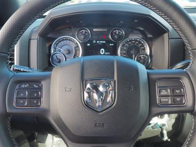 2018 Ram 2500 Crew Cab 4x4,  Pickup #18868 - photo 17