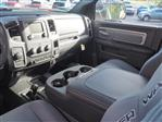 2018 Ram 2500 Crew Cab 4x4,  Pickup #18868 - photo 8