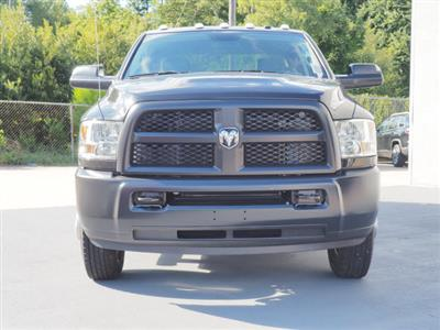 2018 Ram 3500 Crew Cab DRW 4x4,  Pickup #18887 - photo 3