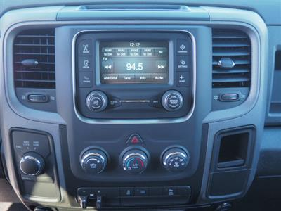 2018 Ram 2500 Crew Cab 4x4,  Pickup #18924 - photo 12