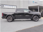 2019 Ram 1500 Crew Cab 4x4,  Pickup #19069 - photo 4