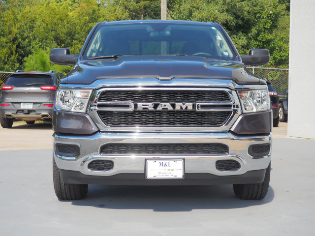 2019 Ram 1500 Quad Cab 4x4,  Pickup #19120 - photo 3