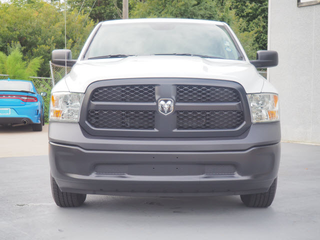 2019 Ram 1500 Quad Cab 4x4,  Pickup #19138 - photo 3