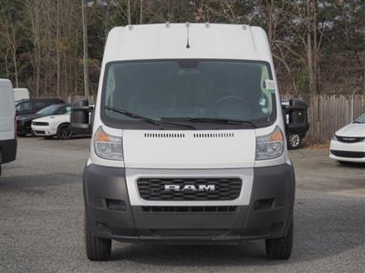 2019 ProMaster 1500 High Roof FWD,  Empty Cargo Van #19154 - photo 4
