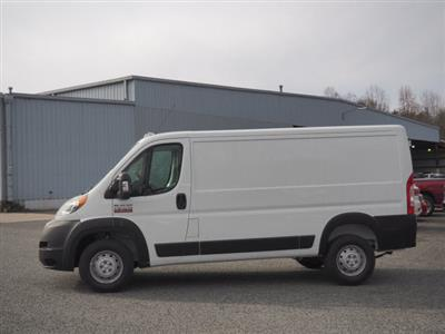 2019 ProMaster 1500 Standard Roof FWD,  Empty Cargo Van #19173 - photo 5