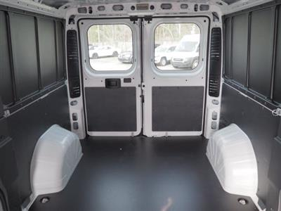 2019 ProMaster 1500 Standard Roof FWD,  Empty Cargo Van #19173 - photo 2