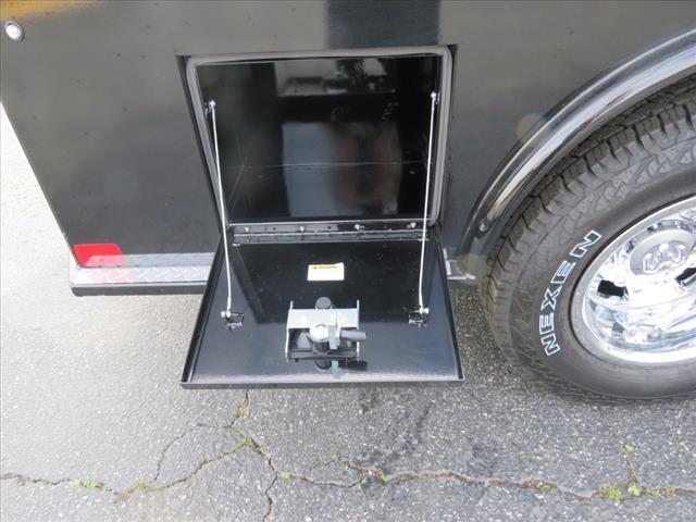 2020 Ram 3500 Crew Cab DRW 4x4, CM Truck Beds TM Model Platform Body #20257 - photo 23