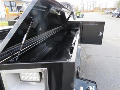 2020 Ram 3500 Crew Cab DRW 4x4, CM Truck Beds TM Model Platform Body #20257 - photo 24