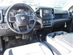 2020 Ram 3500 Crew Cab DRW 4x4, CM Truck Beds TM Model Platform Body #20257 - photo 11