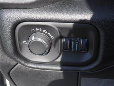 2020 Ram 4500 Regular Cab DRW 4x4, Cab Chassis #20542 - photo 14