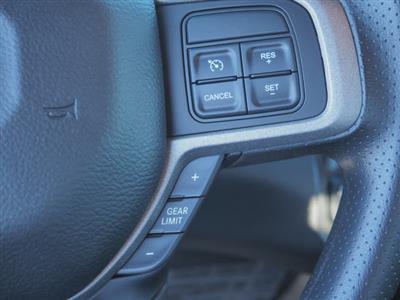 2020 Ram 4500 Regular Cab DRW 4x4, Cab Chassis #20542 - photo 16