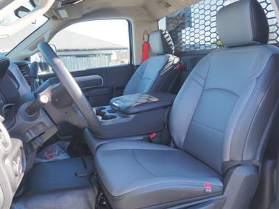 2020 Ram 4500 Regular Cab DRW 4x4, Cab Chassis #20542 - photo 6