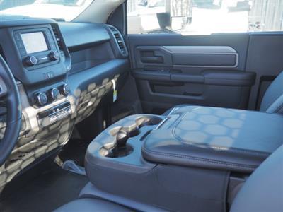 2020 Ram 4500 Regular Cab DRW 4x4, Cab Chassis #20542 - photo 8
