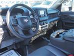 2020 Ram 4500 Regular Cab DRW 4x4, Cab Chassis #20542 - photo 7