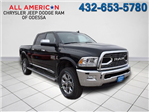 2017 Ram 2500 Crew Cab 4x4, Pickup #HG538154 - photo 1
