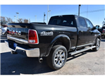 2017 Ram 2500 Crew Cab 4x4, Pickup #HG538155 - photo 1
