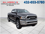 2017 Ram 2500 Crew Cab 4x4, Pickup #HG538157 - photo 1