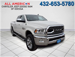 2017 Ram 2500 Crew Cab 4x4, Pickup #HG538159 - photo 1