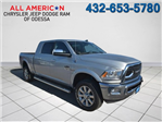 2017 Ram 2500 Mega Cab 4x4, Pickup #HG716307 - photo 1
