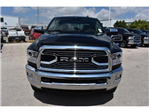 2017 Ram 2500 Mega Cab 4x4 Pickup #HG716308 - photo 8
