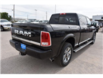 2017 Ram 2500 Mega Cab Pickup #HG724621 - photo 2