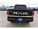 2017 Ram 2500 Mega Cab Pickup #HG724621 - photo 4