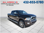 2017 Ram 2500 Mega Cab 4x4, Pickup #HG750237 - photo 1