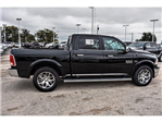 2017 Ram 1500 Crew Cab 4x4, Pickup #HS635516 - photo 3