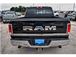 2017 Ram 1500 Crew Cab 4x4 Pickup #HS635516 - photo 4