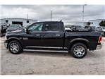 2017 Ram 1500 Crew Cab 4x4 Pickup #HS635516 - photo 6