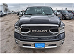 2017 Ram 1500 Crew Cab 4x4 Pickup #HS635516 - photo 8
