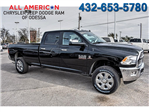 2018 Ram 3500 Crew Cab 4x4, Pickup #JG103712 - photo 1