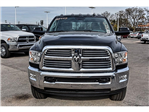 2018 Ram 3500 Crew Cab 4x4, Pickup #JG103712 - photo 4